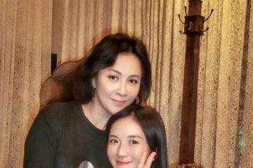劉嘉玲的人生智慧:「我不是天生的美女,我漂亮的是個性」