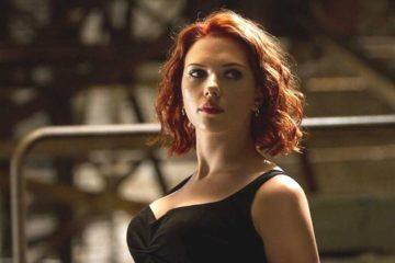 史嘉蕾:「性感女神」的稱號從來不是我所期望的
